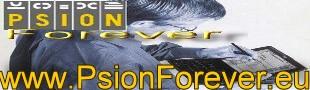 Psion Forever